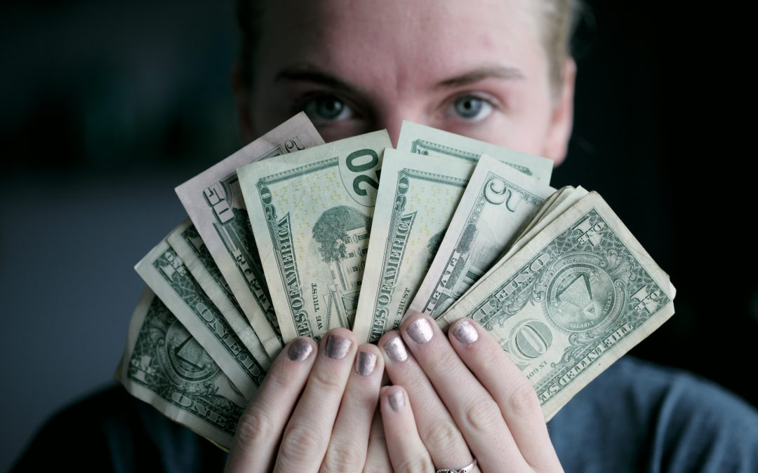 Wettelijk minimumloon 2020