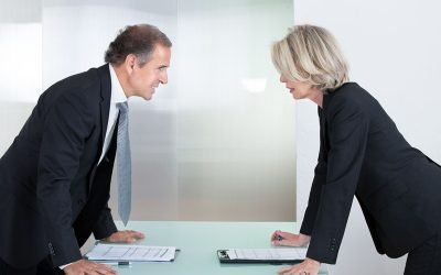 Boetebeding arbeidscontract niet overgenomen in vaststellingsovereenkomst