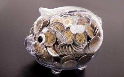 Regeling Klein Krediet Corona (KKC) goedgekeurd